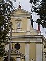 Костел єзуїтів 02.JPG