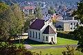 Краславская лютеранская церковь - panoramio (2).jpg
