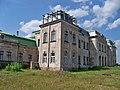Кристинопольський замок.jpg