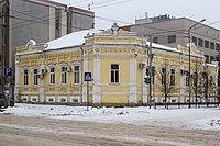 Куйбышева 46 Торговый дом купца Дунаева.JPG