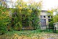 Лаборатория (общий вид), улица Машиностроителей, 13Б, Екатеринбург, Свердловская область.jpg