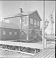 Лоймола20-7-1941.jpg