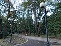 Маріїнський парк 223.JPG