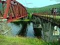 Меж двух мостов.JPG