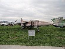 МиГ-23УБ.JPG