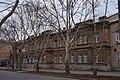 Миколаїв (232) вул. Адміральська, 24.jpg