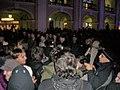 Митинг Гостиный двор 5 декабря 2011.JPG