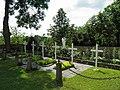 Могилы (des tombeaux) - panoramio.jpg