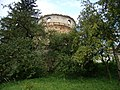 Монастир домініканів у с. Підкамінь (ракурс 13).JPG
