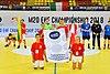 М20 EHF Championship LTU-ITA 28.07.2018-7014 (42975598434).jpg