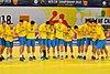 М20 EHF Championship UKR-LTU 29.07.2018-6741 (42808857555).jpg