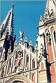 Національний будинок органної та камерної музики (костел св. Миколая) 668480.jpeg