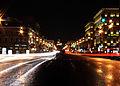 Невский проспект ночью.jpg