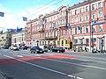 Невский - panoramio (3).jpg