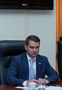 Нилов Ярослав Евгеньевич.jpg