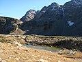 Ноябрь.одно из дукинских озёр - panoramio.jpg