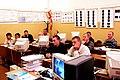 """ООО """"Судоводитель"""", подготовка судоводителей маломерных судов - panoramio.jpg"""