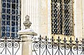 Ограда Преображенской церкви в с. Зашижемье. Деталь.jpg