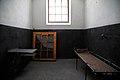 Одиночная камера тюрьмы Новая, о. Ореховый.JPG