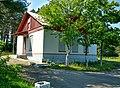 Олонецкий р-н, станция Видлица, вид 1.jpg