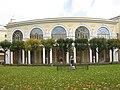 Павловск. Галерея Гонзаго01.jpg