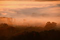 Падение облаков.JPG