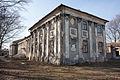 Палац Бродівського замку 1.jpg