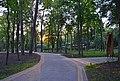 Парк «Пуща-Водиця» 001.jpg