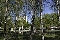 Парк «Юність» 04.jpg