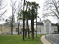 Парк бомон - panoramio.jpg