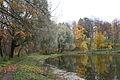 Парк с Пиличным прудом7.jpg