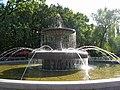 Парк імені М. Рильського - panoramio.jpg