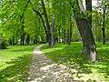 Петровский парк, СПб.jpg