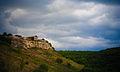 Печерні міста Чуфут-Кале 2.jpg