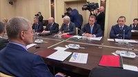 File:Президент России — 2016-03-31 — Вступительное слово на заседании Совета Безопасности.webm