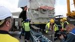 File:Процес завантаження генератора в літак Ан-225.ogv