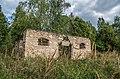 Развалины старого заброшенного хутора в самой глуше - panoramio (1).jpg