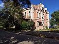 Розовый дом на соборной03.jpg