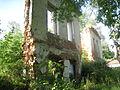 Руины усадьбы Погост 11.jpg