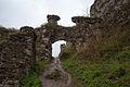 Руїни Хустського замку 2.jpg