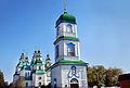 Свято - Троїцький собор 02.jpg