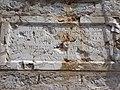 Свјетлопис србске католичке цркве Светог Трипуна на Луштици3.jpg