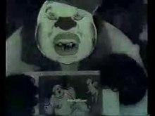 File:Сказка о попе и его работнике Балде (1933) эпизод Базар.webm