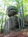 Скелі Олекси Довбвуша 03.JPG