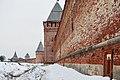 Смоленский Кремль в марте 2.jpg