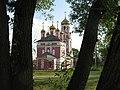 Сретенская церковь. Дмитров. Профессиональная 65..jpg