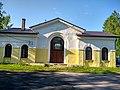 Станция Олонец, вид 1.jpg