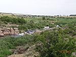 Токівський водоспад 05.JPG