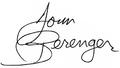 Том Беренджер Автограф.png