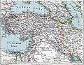 Турция, конец XIX века.jpg